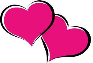 questionnaire de compatibilité amoureuse